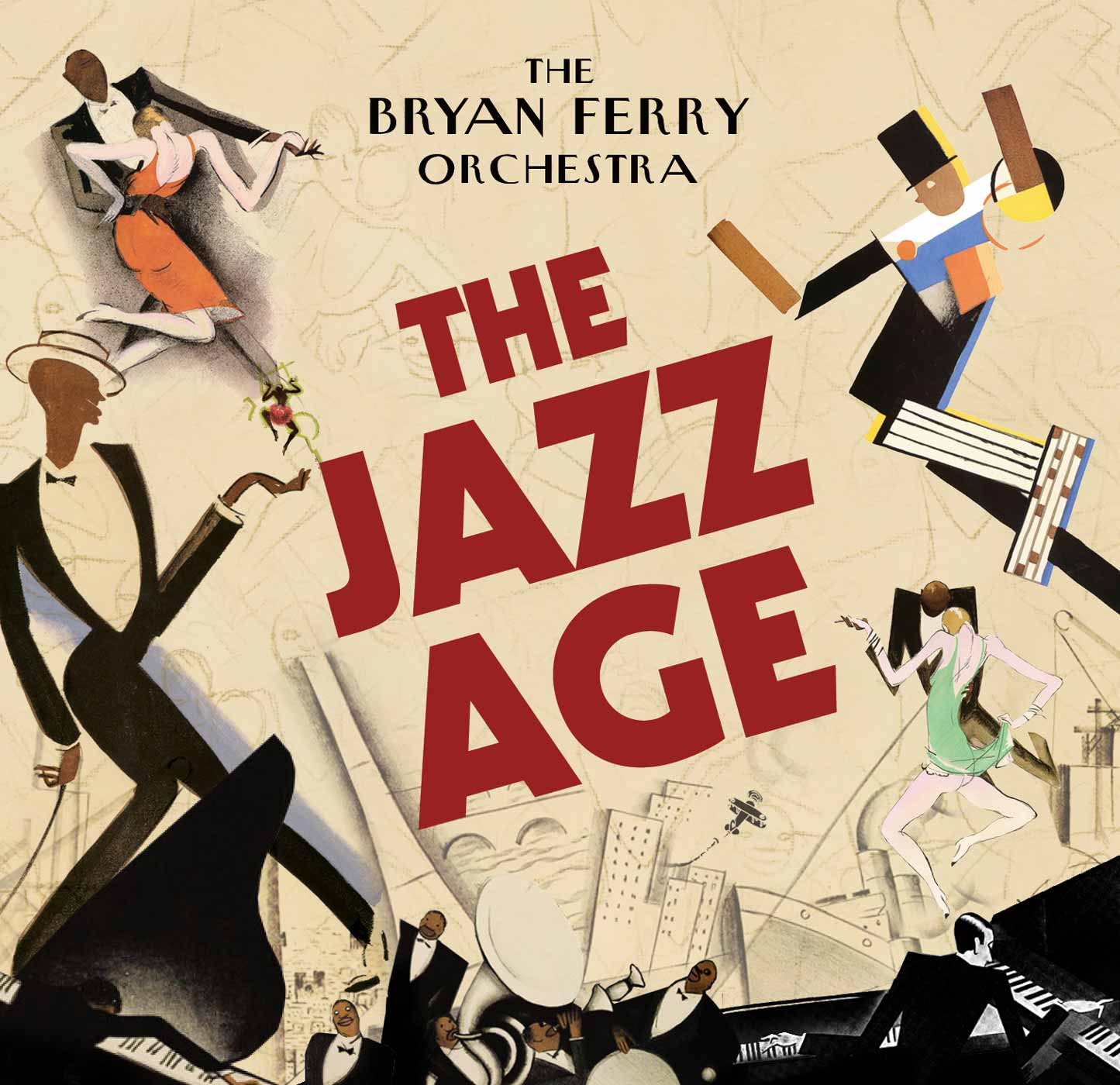 jazz the only true american music The music is only truly effective when everyone has their fundamental skills together – everyone matters – and yet everyone has different roles at different and since democracy is an important part of america's identity and cultural heritage, jazz music reflects, expresses, and models america's best values.