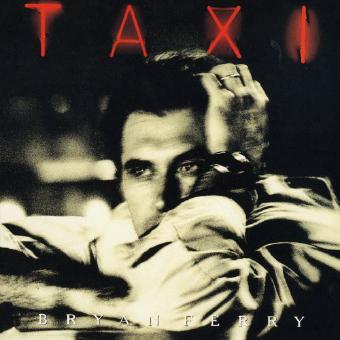 Bryan Ferry - Taxi