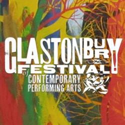 Glastonbury 2014 Bryan Ferry Live