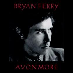 Bryan Ferry 'Avonmore'