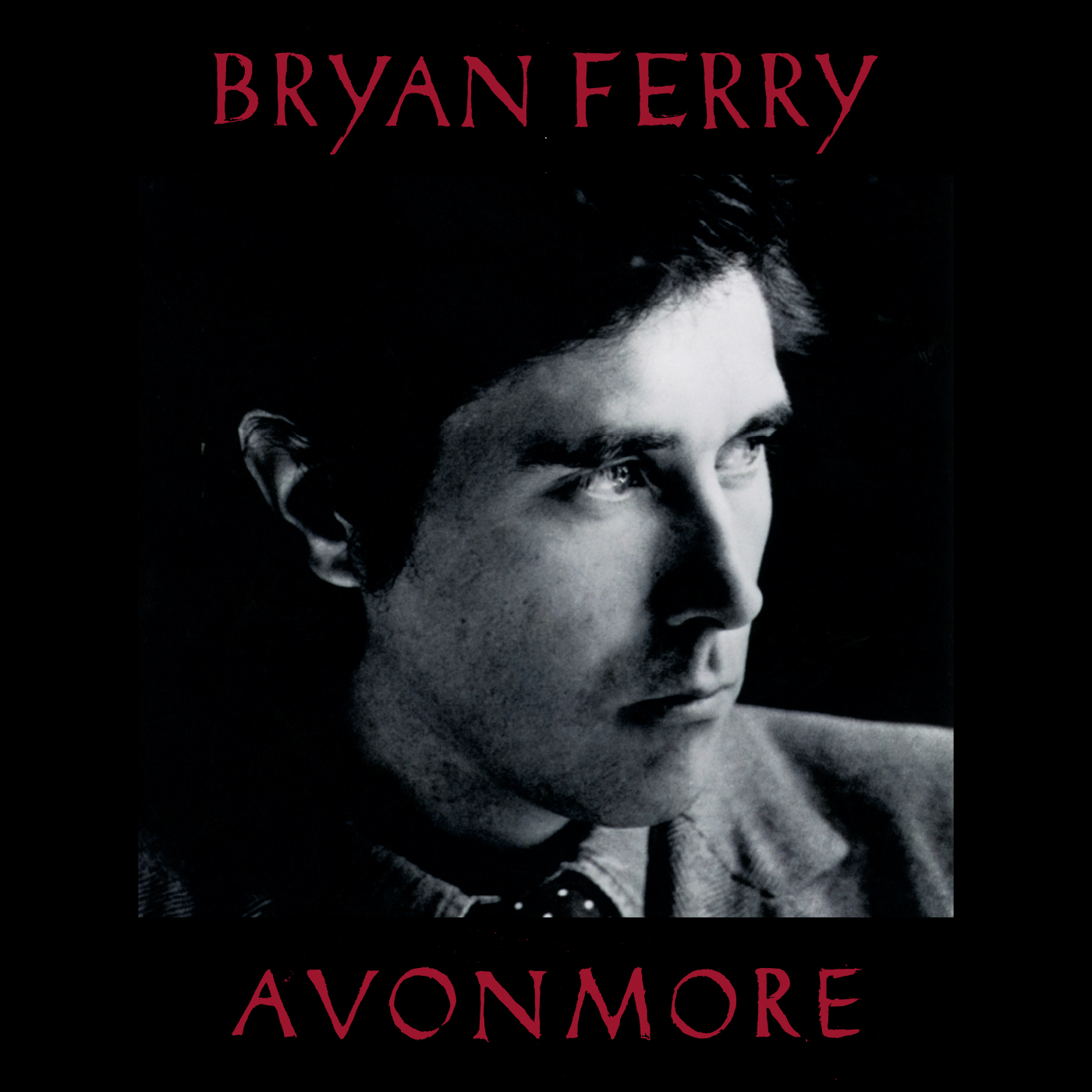 avonmore christian singles Mix - bryan ferry - driving me wild [official audio] youtube bryan ferry - driving me wild [johnson somerset remix] - duration: 8:33 johnson somerset 40,534 views.