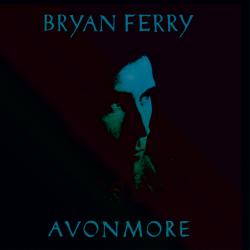 Avonmore Remixes
