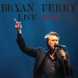 BF-Live-2015-1482x1482